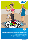 "Buchcover ""Active Learning II"""